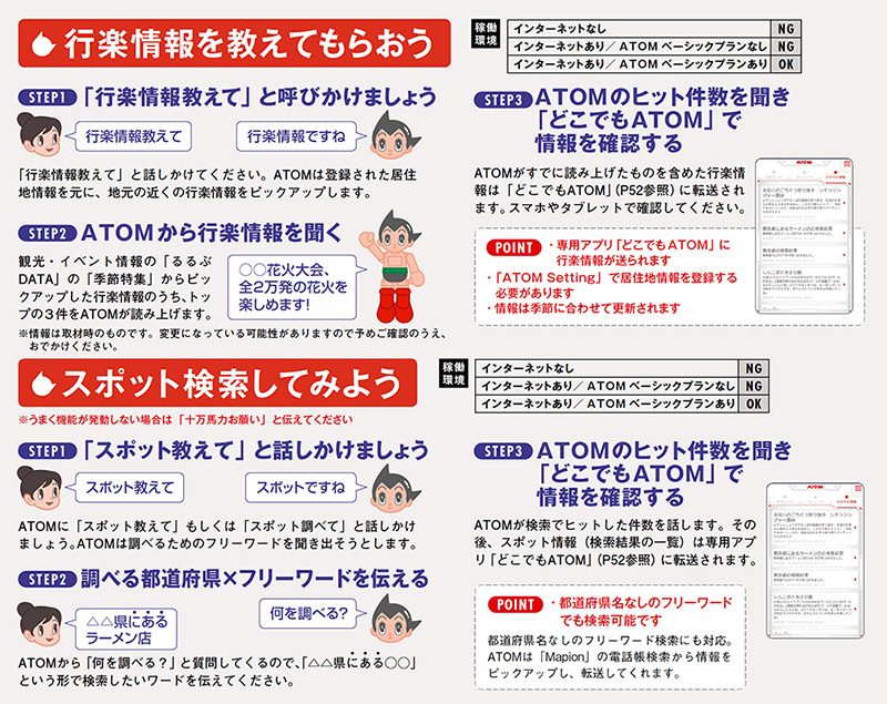 ATOM_Mapion_0911_Manual_2.jpg