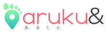 aruku&_logo.png