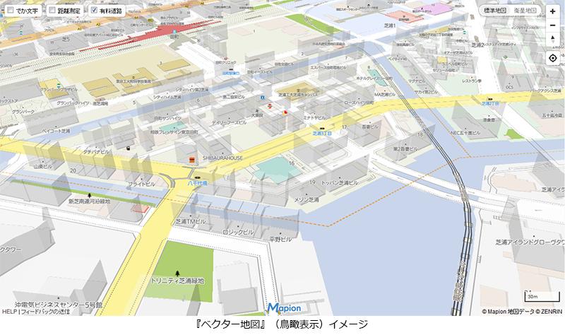 vectormap.png