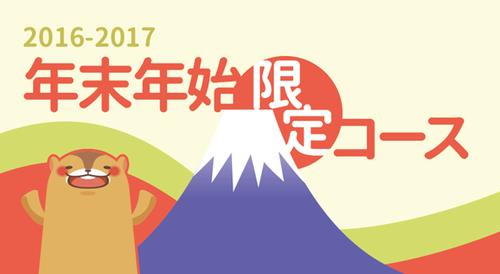 161228arukuto_2017.png