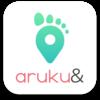 170309_aruku&icon.png
