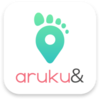 170426_aruku&_icon.png