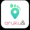 170426_aruku&_icon2.png