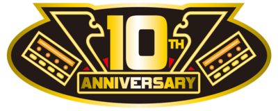 20180425_10th_logo.png