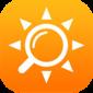 icon_service_app_tenki.png