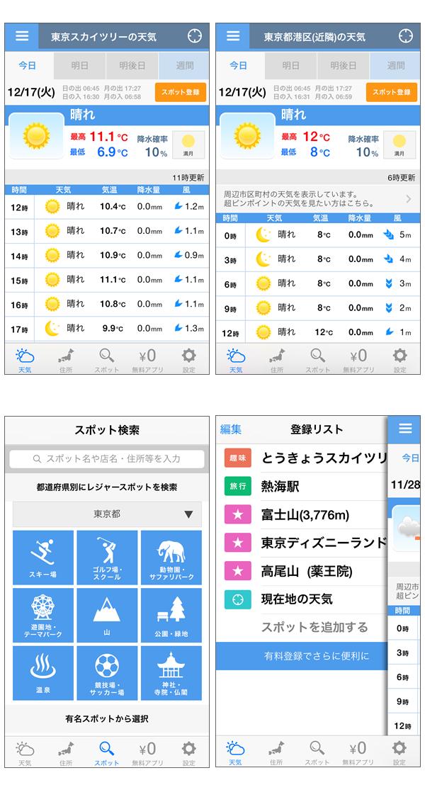 iOSweather_20140107.jpg